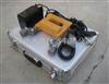 中山KD-220AC角焊縫磁粉探傷儀