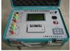 广州特价供应JHBC-H变压器变比组别测量仪