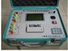 沈阳特价供应MS-100B变压器变比组别测量仪