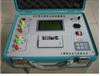 上海特价供应BZC变压器变比组别测量仪