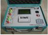 深圳特价供应SYB-III变压器变比组别测量仪