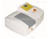 DR7500DR7500 水质分析仪/总氮、COD、浊度、氨氮测定仪