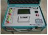 济南特价供应L5263变压器变比组别测量仪