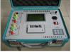 杭州特价供应DTZB-V 变压器变比组别测量仪