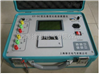 银川特价供应GY-BC 变压器变比组别测量仪
