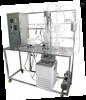 THZY105阿司匹林制备实验装置制药工程实验装置