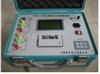 南昌特价供应YDB-II变压器变比组别测量仪