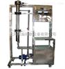 THZY104滴丸剂制备实验装置制药工程实验装置
