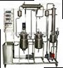 THZY103中药提取实验装置制药工程实验装置