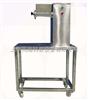 THZY102药材制粒实验装置制药工程实验装置