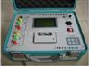 深圳特价供应TLHG-205T变压器变比组别测量仪