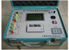 深圳特价供应MS-100B变压器变比组别测量仪