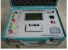 沈阳特价供应CVT变压器变比组别测量仪