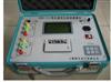 泸州特价供应GWB-III变压器变比组别测量仪