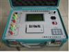 成都特价供应PSZBC-A变压器变比组别测量仪