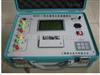 杭州特价供应MEBC-T变压器变比组别测量仪