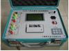 南昌特价供应ZSZB-V变压器变比组别测量仪