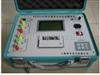 武汉特价供应BN3010D全自动变压器变比测试仪