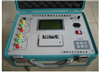 西安特价供应TR300B全自动变压器变比测试仪