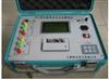 泸州特价供应BZC全自动变压器变比测试仪