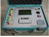 成都特价供应TKBB全自动变压器变比测试仪