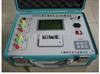 广州特价供应JD2932全自动变压器变比测试仪