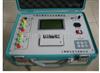 杭州特价供应SG全自动变压器变比测试仪