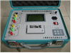 深圳特价供应MY3010F变压器变比全自动测试仪