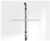 PHGF-43【上海雷磁】PHGF-43型沉入式pH/ORP发送器系列工业pH/ORP发送器