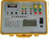上海特价供应NC266变压器容量空负载测试仪