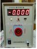 泸州特价供应YT00041数字高压表