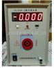 南昌特价供应CC1940-3数字高压表