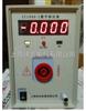 哈尔滨特价供应CC1940-1数字高压表