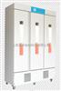 QB-MGC-1200A/B/C/D上海启步QB-MGC-1200A/B/C/D-LED智能光照培养箱、光照培养箱021-5169881