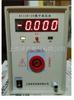 西安特价供应KC149-20数字高压表