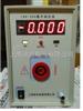 杭州特价供应149-30A数字高压表