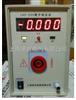 深圳特价供应149-30A数字高压表