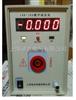 北京特价供应149-10A 数字高压表