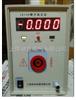 南昌特价供应LK149数字高压表