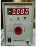 长沙特价供应ZC149-30数字高压表