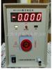 广州特价供应MS1850 数字高压表