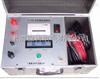 济南特价供应TC-702 开关回路电阻测试仪