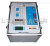 长沙特价供应TC-908 异频抗干扰介损测试仪