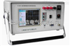 上海特价供应TC-905 变压器有载开关特性测试仪