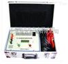 广州特价供应TC-904 直流电阻测试仪
