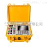 长沙特价供应TC-802 电能表现场校验仪