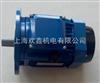 YS8014-0.55KW/B50.55KW方形电机新疆内蒙地区风干流水线供不应求