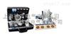 广州特价供应CHK-432A型便携式油液污染度测试仪