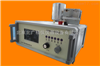 GDAT-A绝缘材质GBT1409-2006电容率和介质损耗因数测试仪