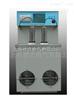 银川特价供应ZD2009型全自动浊点测定仪